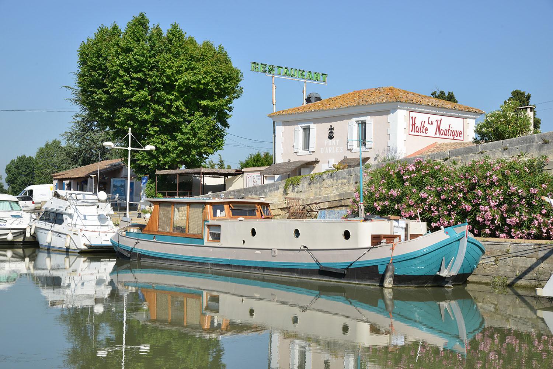 halte nautique port (13)