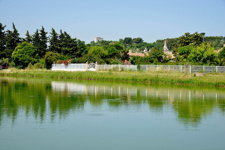 lac clairettes (4)