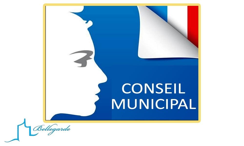 Annulation séance d'installation du conseil municipal