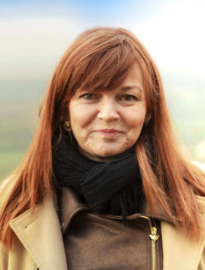 Valérie RAIS CHAABANE