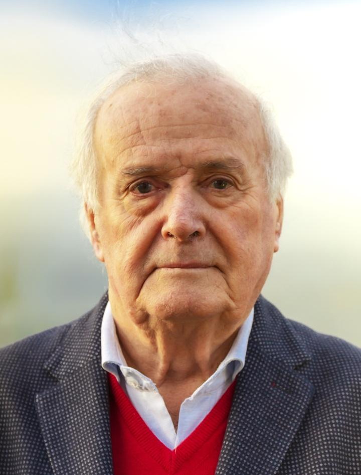 Jean-Paul GRANIER