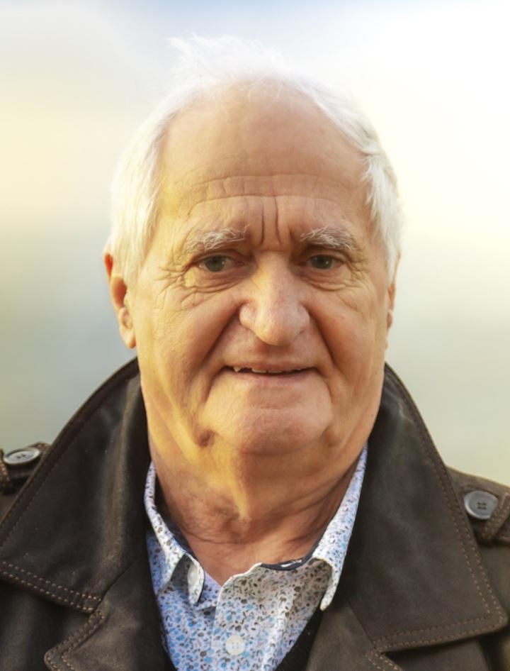 Michel BRESSOT
